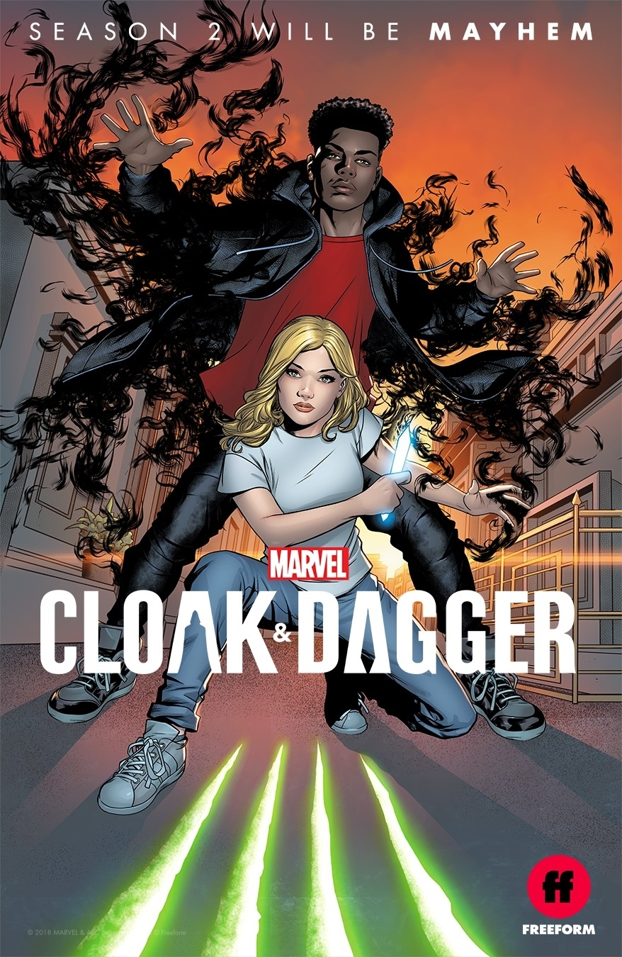 cloak-dagger-season-two-keyart-1124158