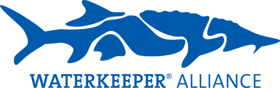 Waterkeeper_Alliance_Logo