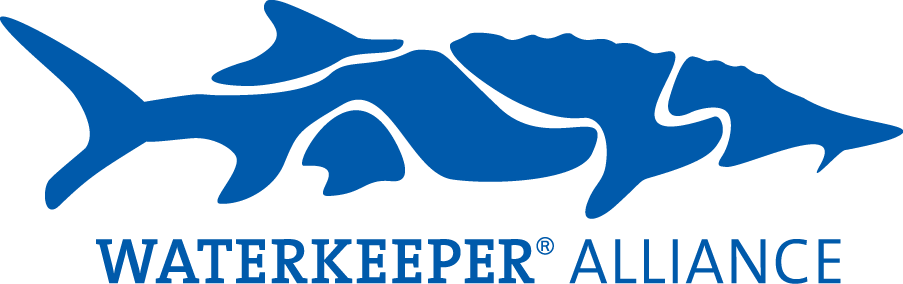 Waterkeeper_Alliance_Logo